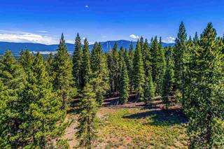 Listing Image 3 for 11743 Lockwood Drive, Truckee, CA 96161