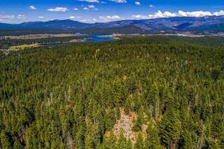 Listing Image 5 for 11743 Lockwood Drive, Truckee, CA 96161