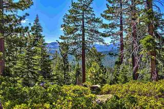 Listing Image 6 for 11743 Lockwood Drive, Truckee, CA 96161