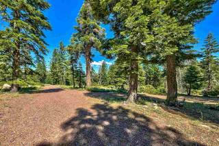 Listing Image 7 for 11743 Lockwood Drive, Truckee, CA 96161