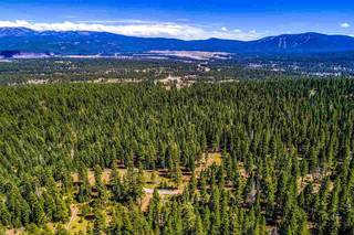 Listing Image 8 for 11743 Lockwood Drive, Truckee, CA 96161