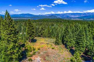 Listing Image 10 for 11743 Lockwood Drive, Truckee, CA 96161