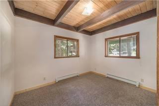 Listing Image 11 for 4516 Piney Wood Road, Carnelian Bay, CA 96140