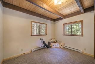 Listing Image 12 for 4516 Piney Wood Road, Carnelian Bay, CA 96140