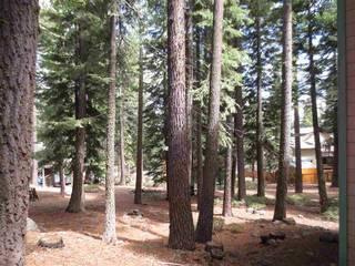 Listing Image 13 for 4516 Piney Wood Road, Carnelian Bay, CA 96140