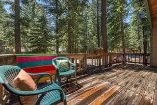 Listing Image 14 for 4516 Piney Wood Road, Carnelian Bay, CA 96140