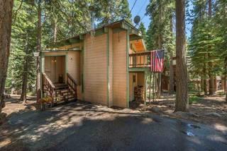 Listing Image 16 for 4516 Piney Wood Road, Carnelian Bay, CA 96140