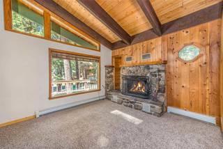 Listing Image 3 for 4516 Piney Wood Road, Carnelian Bay, CA 96140