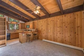 Listing Image 5 for 4516 Piney Wood Road, Carnelian Bay, CA 96140