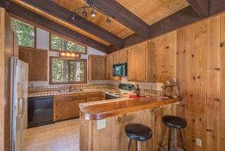 Listing Image 7 for 4516 Piney Wood Road, Carnelian Bay, CA 96140