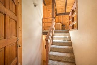 Listing Image 8 for 4516 Piney Wood Road, Carnelian Bay, CA 96140