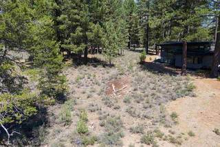 Listing Image 2 for 11020 Ghirard Road, Truckee, CA 96161