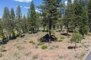 Listing Image 3 for 11020 Ghirard Road, Truckee, CA 96161