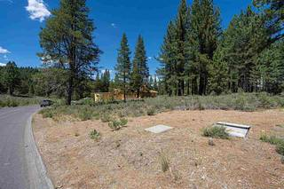 Listing Image 4 for 11020 Ghirard Road, Truckee, CA 96161
