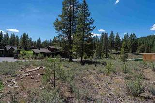 Listing Image 5 for 11020 Ghirard Road, Truckee, CA 96161