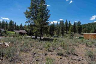 Listing Image 6 for 11020 Ghirard Road, Truckee, CA 96161