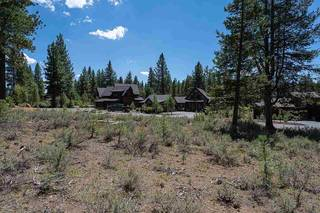 Listing Image 7 for 11020 Ghirard Road, Truckee, CA 96161