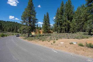 Listing Image 8 for 11020 Ghirard Road, Truckee, CA 96161