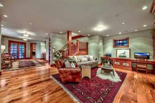 Listing Image 14 for 2222 Silver Fox Court, Truckee, CA 96161