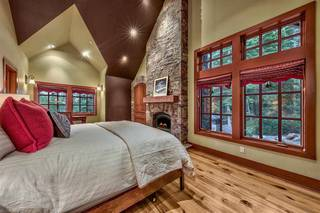 Listing Image 18 for 2222 Silver Fox Court, Truckee, CA 96161