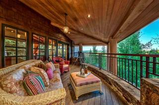 Listing Image 19 for 2222 Silver Fox Court, Truckee, CA 96161