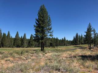 Listing Image 4 for 11545 Henness Road, Truckee, CA 96161-2152