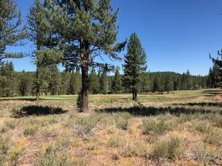 Listing Image 5 for 11545 Henness Road, Truckee, CA 96161-2152