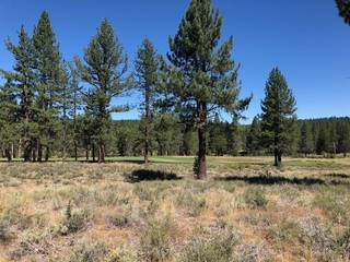 Listing Image 6 for 11545 Henness Road, Truckee, CA 96161-2152