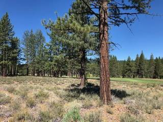 Listing Image 7 for 11545 Henness Road, Truckee, CA 96161-2152
