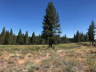 Listing Image 9 for 11545 Henness Road, Truckee, CA 96161-2152