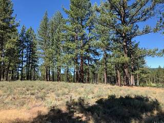 Listing Image 10 for 11545 Henness Road, Truckee, CA 96161-2152