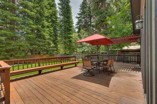 Listing Image 14 for 655 Virginia Drive, Tahoe City, CA 96145