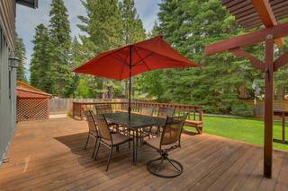 Listing Image 2 for 655 Virginia Drive, Tahoe City, CA 96145