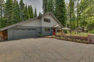 Listing Image 3 for 655 Virginia Drive, Tahoe City, CA 96145