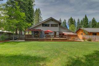 Listing Image 4 for 655 Virginia Drive, Tahoe City, CA 96145