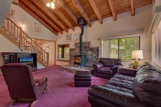 Listing Image 6 for 655 Virginia Drive, Tahoe City, CA 96145