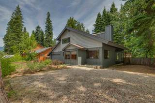 Listing Image 8 for 655 Virginia Drive, Tahoe City, CA 96145
