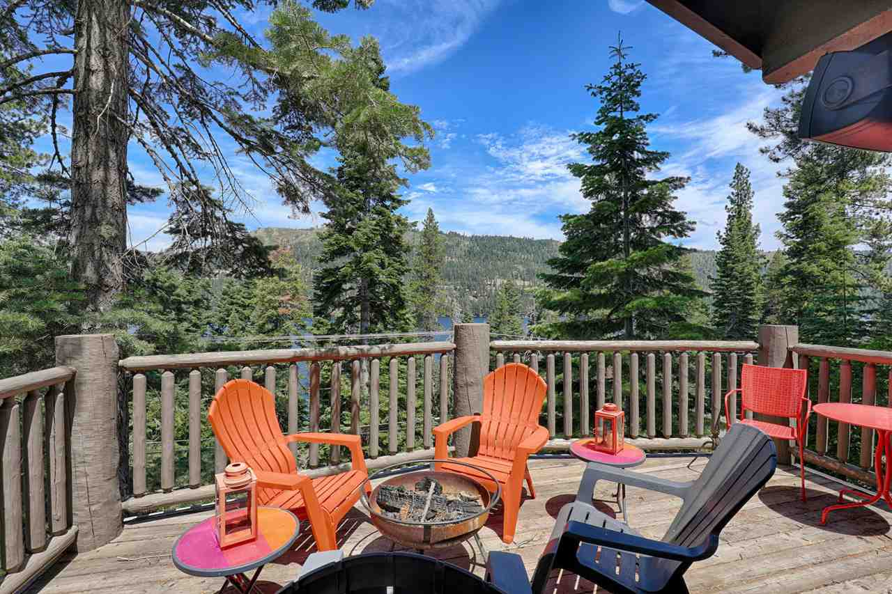 Image for 14385 South Shore Drive, Truckee, CA 96161-0000