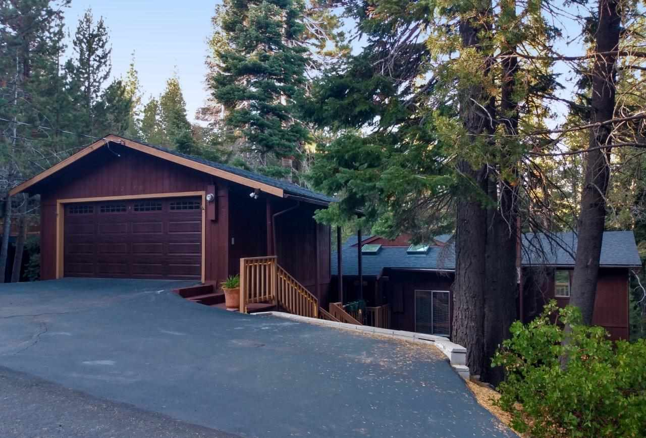 Image for 10792 Heather Road, Truckee, CA 96161