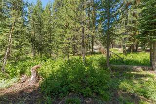 Listing Image 18 for 8465 Hillside Drive, Soda Springs, CA 95728