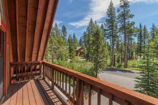 Listing Image 19 for 8465 Hillside Drive, Soda Springs, CA 95728