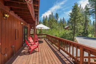 Listing Image 20 for 8465 Hillside Drive, Soda Springs, CA 95728