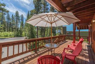 Listing Image 2 for 8465 Hillside Drive, Soda Springs, CA 95728