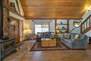 Listing Image 4 for 8465 Hillside Drive, Soda Springs, CA 95728