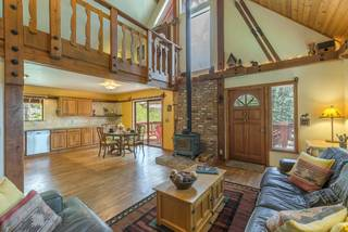 Listing Image 5 for 8465 Hillside Drive, Soda Springs, CA 95728