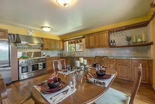 Listing Image 6 for 8465 Hillside Drive, Soda Springs, CA 95728