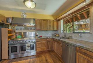 Listing Image 7 for 8465 Hillside Drive, Soda Springs, CA 95728