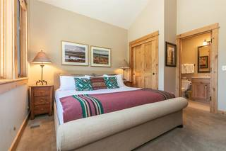 Listing Image 11 for 13136 Fairway Drive, Truckee, CA 96161