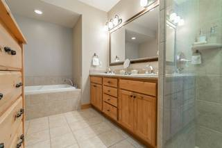 Listing Image 12 for 13136 Fairway Drive, Truckee, CA 96161