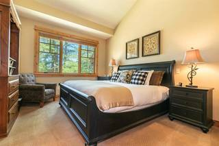 Listing Image 13 for 13136 Fairway Drive, Truckee, CA 96161